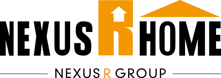group_logo_140728