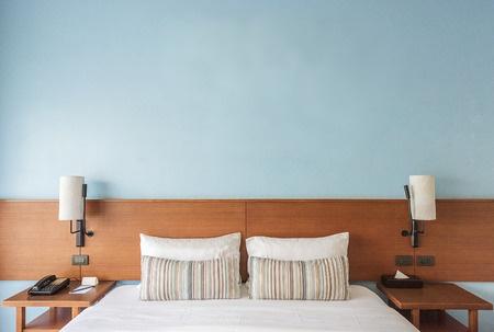 e1ca54b6ccbea 建築士が教える 寝室に取り入れるべき壁紙の配色法!ネクサスアールホーム